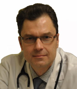 andre-strizhak-md